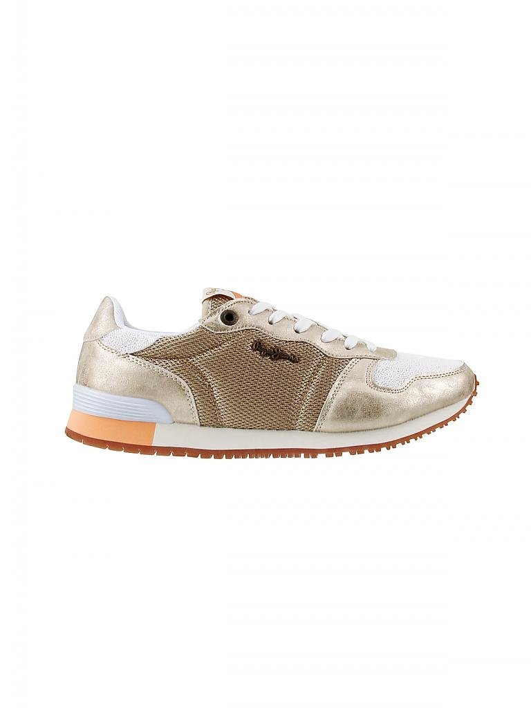 "PEPE JEANS | Sneaker ""Gable"" 