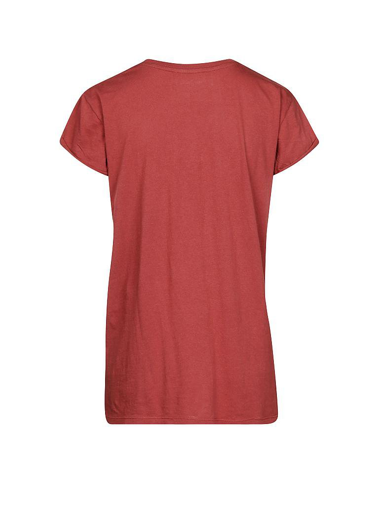 PEPE JEANS | T-Shirt | rot
