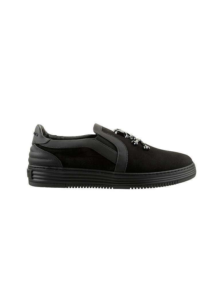 5da58d42f9ed Schuhe - Slip On