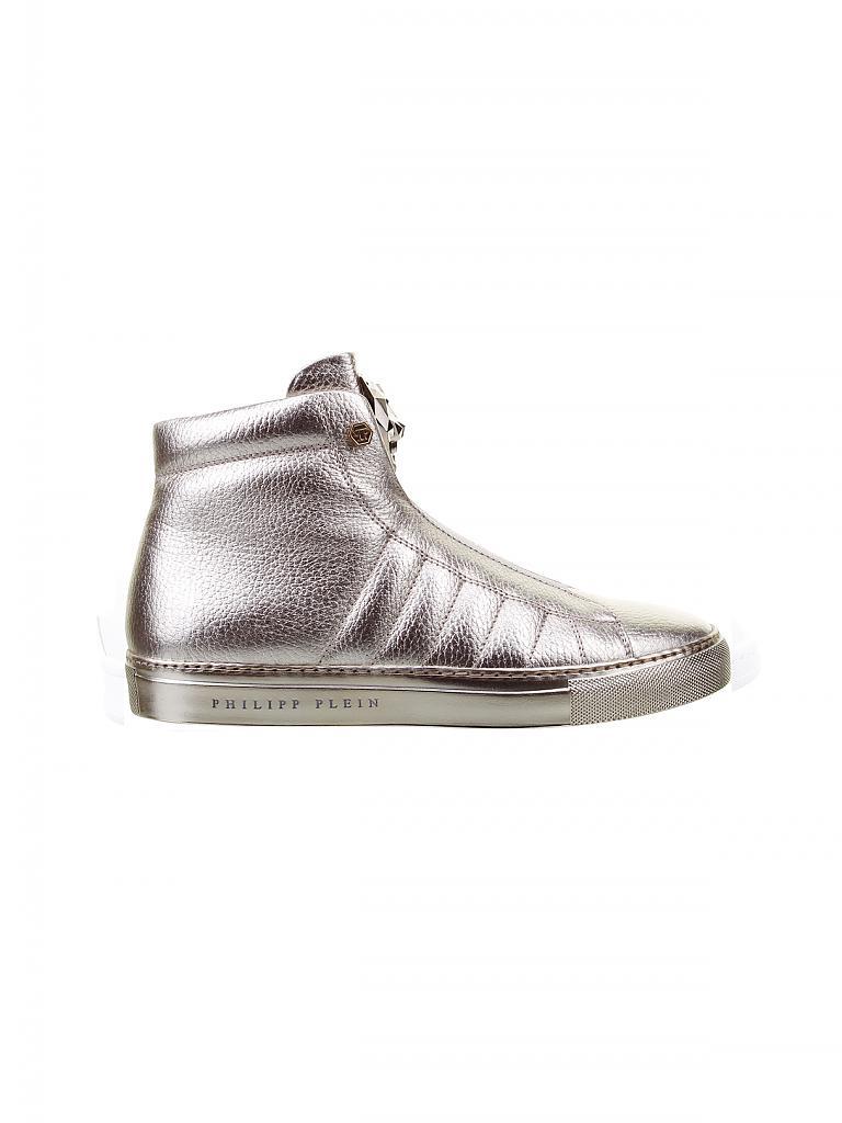 11f3560c22b8 Schuhe