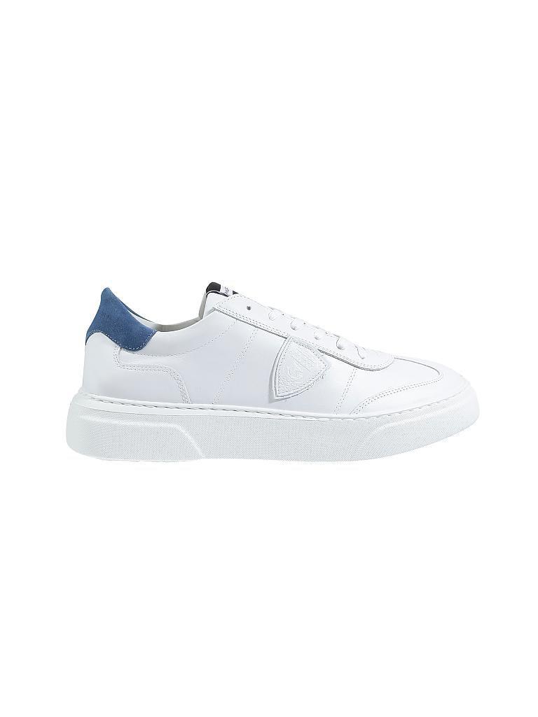 2c08692b5342 PHILIPPE MODEL Sneaker