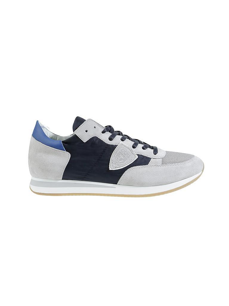 71383157fe524 Sneaker