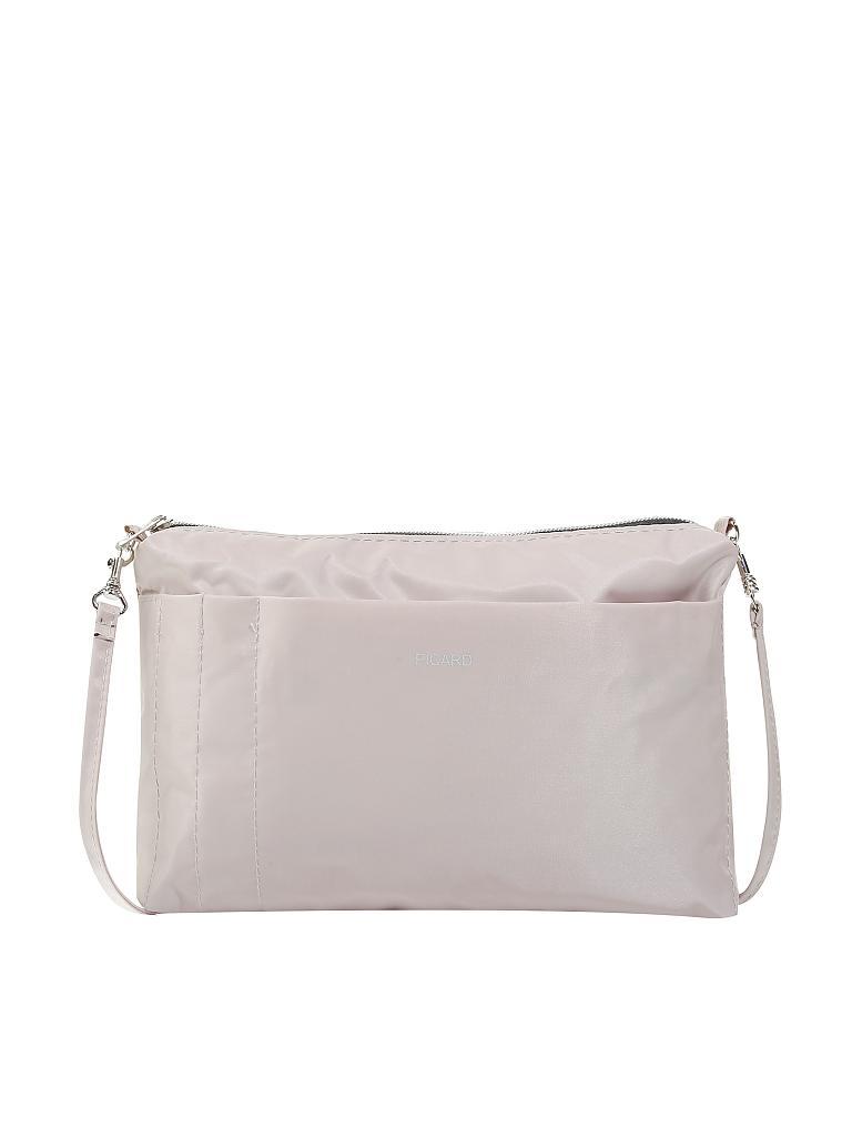b2a1092aa23ff PICARD Tasche - Switchbag rosa