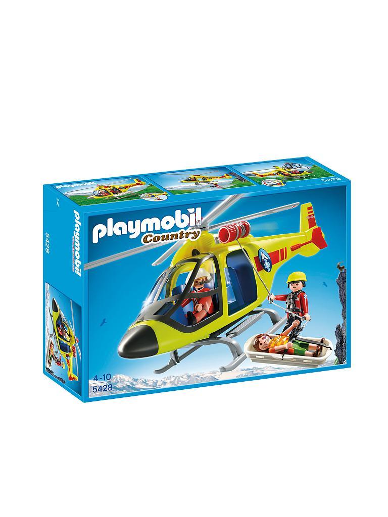 playmobil gutscheincode online