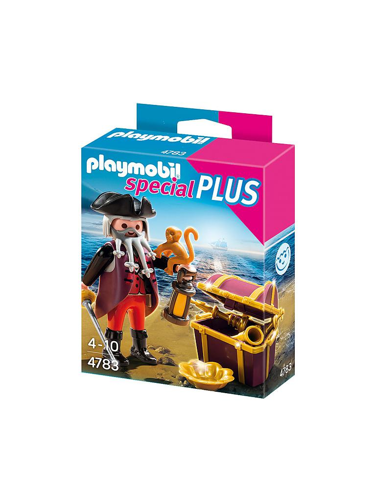 playmobil pirat mit schatztruhe transparent
