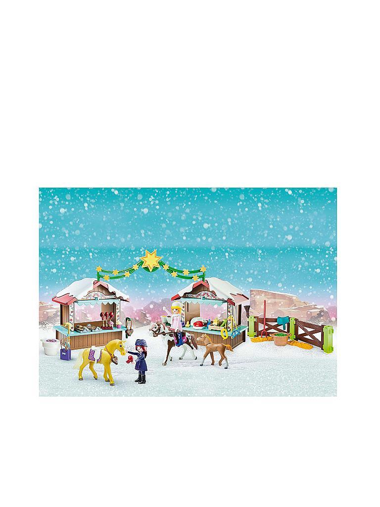 playmobil ausmalbilder weihnachten  adventskalender