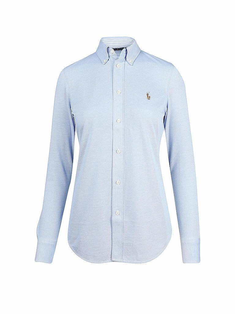 Genieße den reduzierten Preis Outlet zum Verkauf wie kauft man Bluse