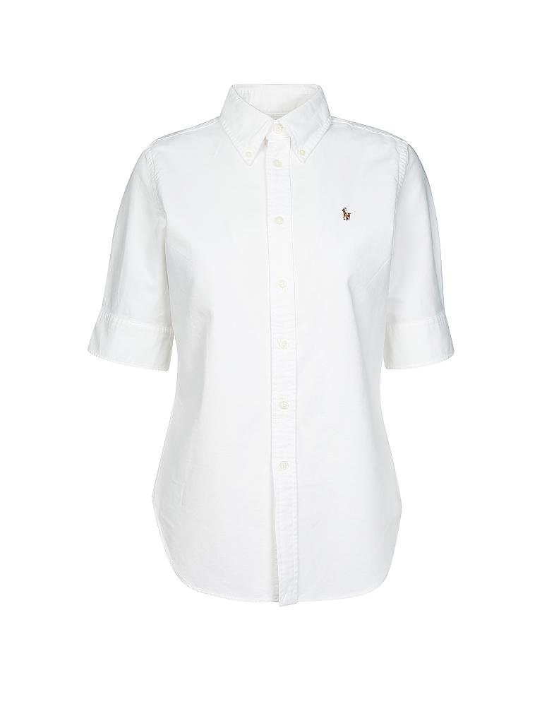 "POLO RALPH LAUREN | Bluse ""Jenny"" 