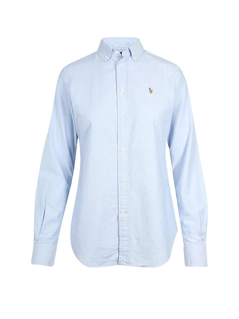 konkurrenzfähiger Preis günstigen preis genießen erstaunliche Qualität Bluse Slim-Fit