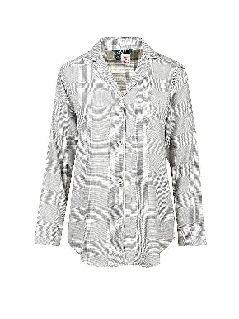 buy online 2da1b 726c2 Flanell-Pyjama