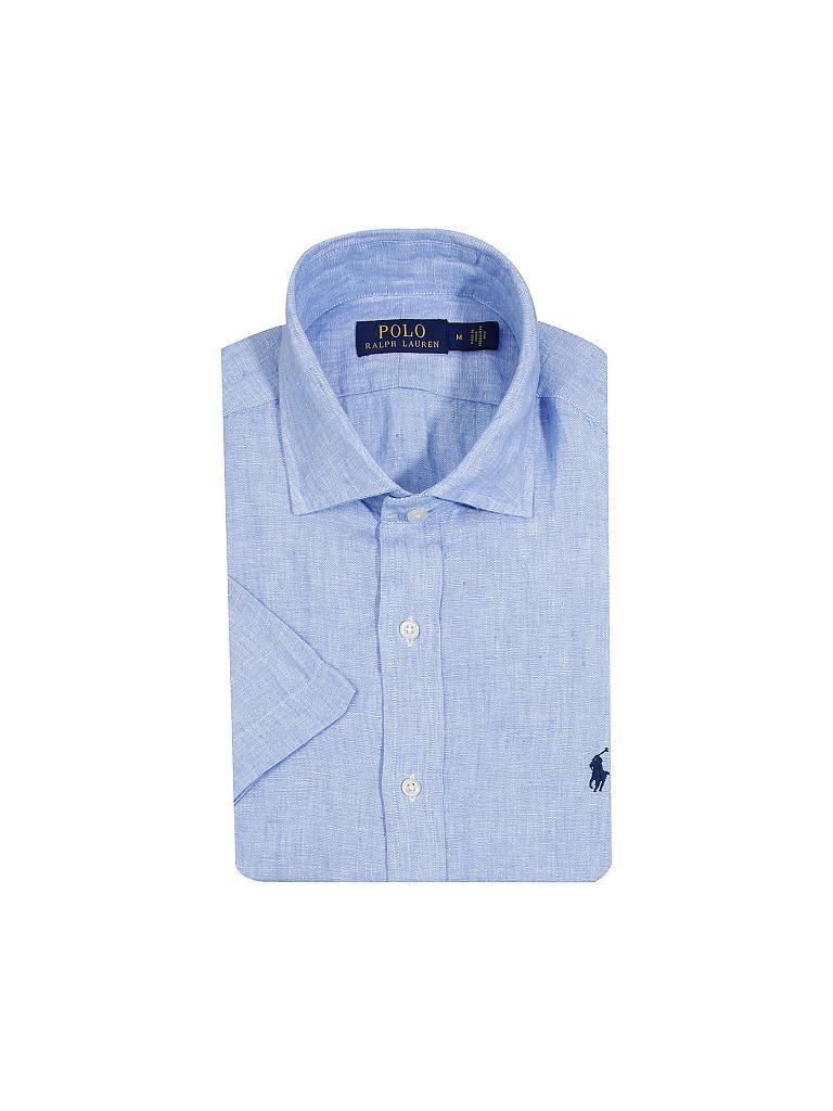 big sale f87d7 5fd5f Leinenhemd