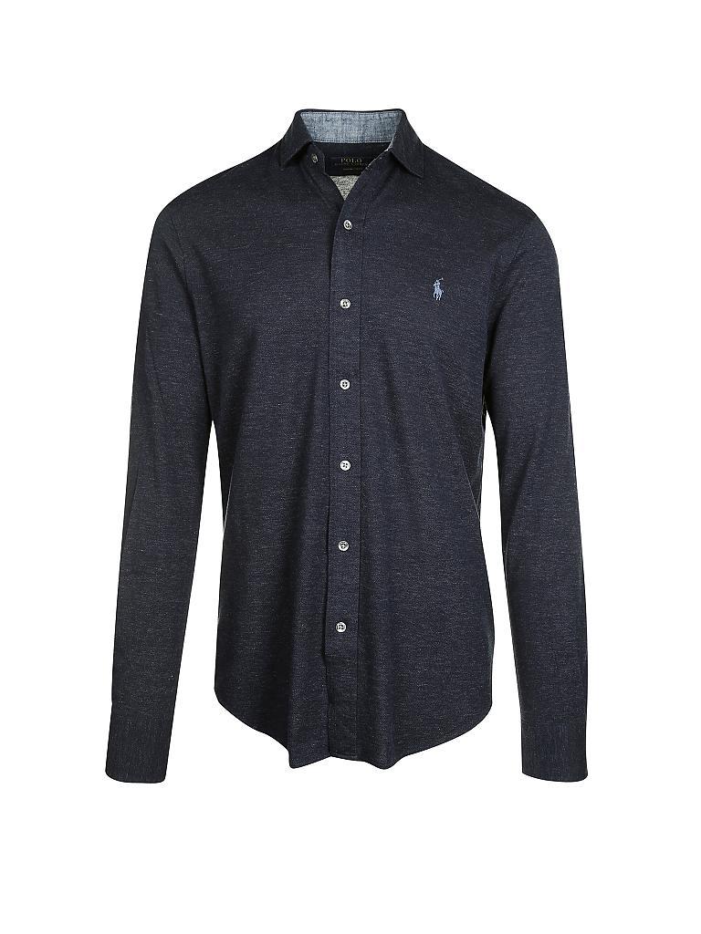 wholesale dealer 5a8b8 6628b Polohemd Slim-Fit