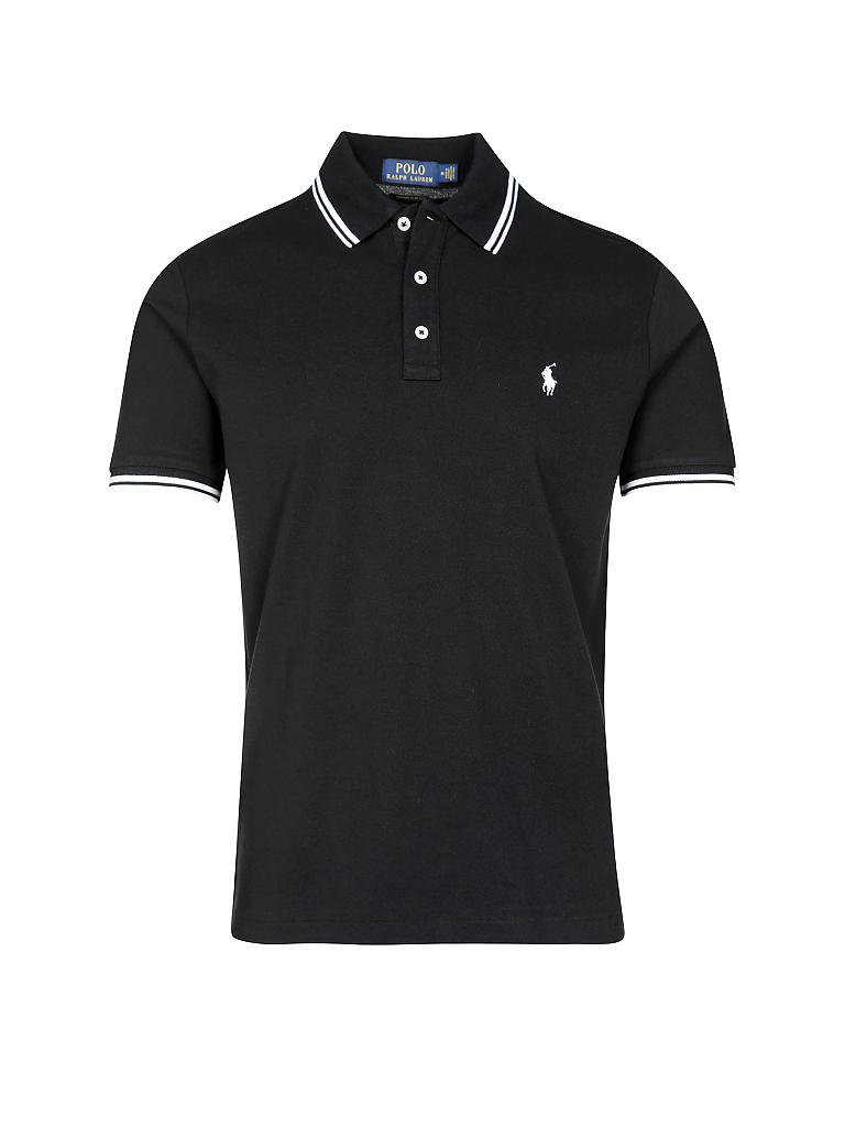 quality design 04986 d591b Poloshirt