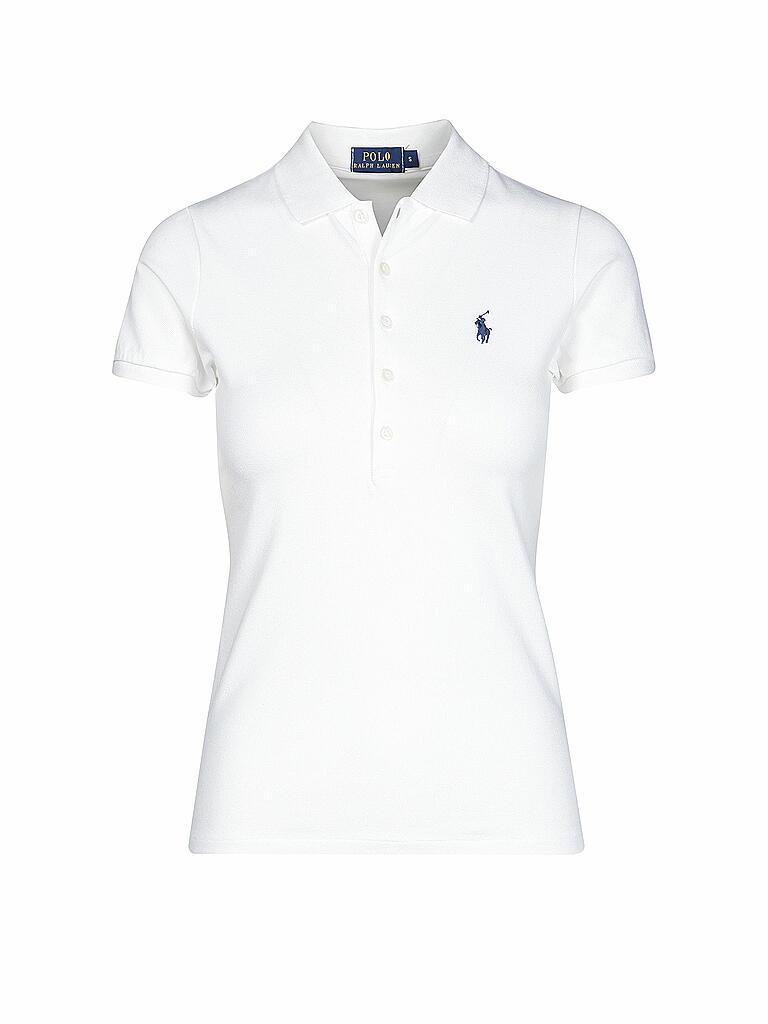 3e9f6ced2abc79 POLO RALPH LAUREN Poloshirt Slim-Fit