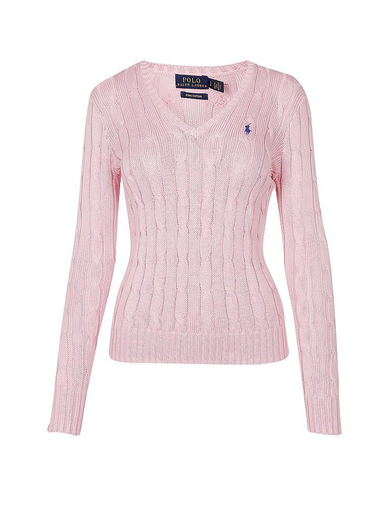 a234df93e73a40 ... ireland polo ralph lauren pullover kimberly rosa a9863 14653