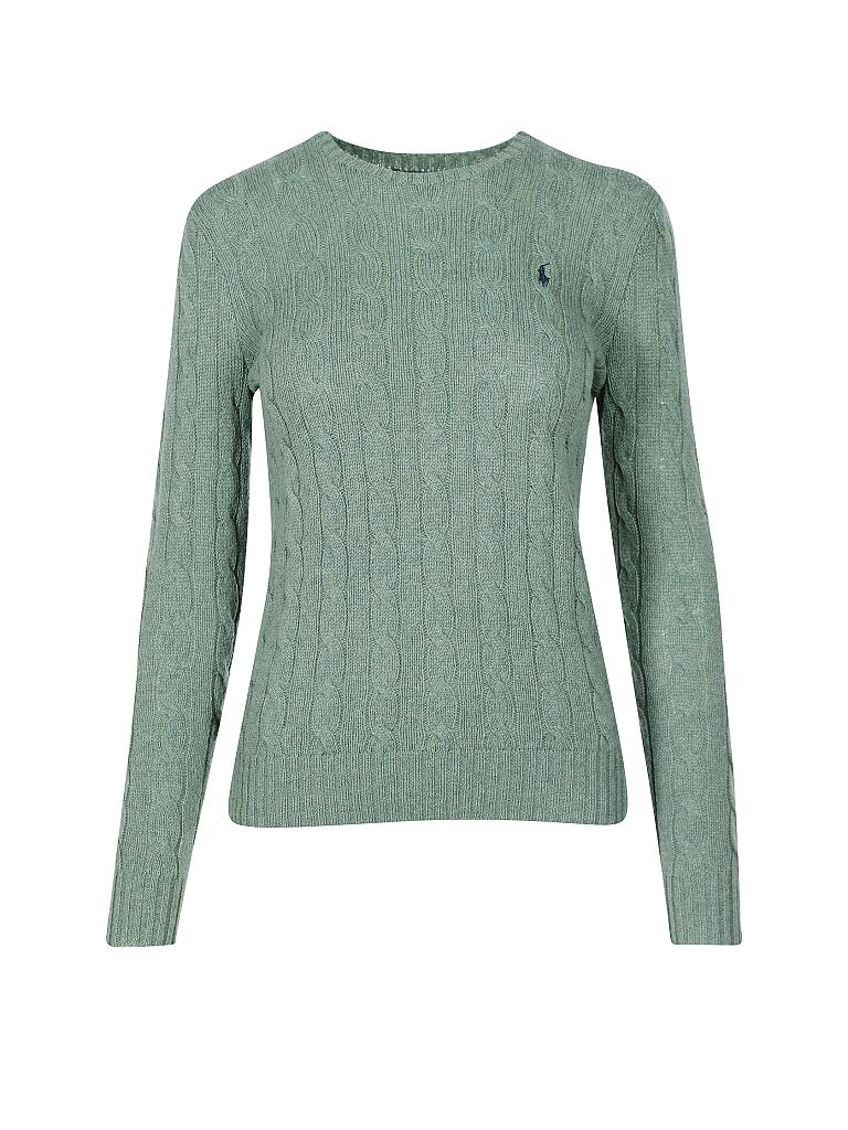 kosten charm sehen Outlet-Boutique Pullover