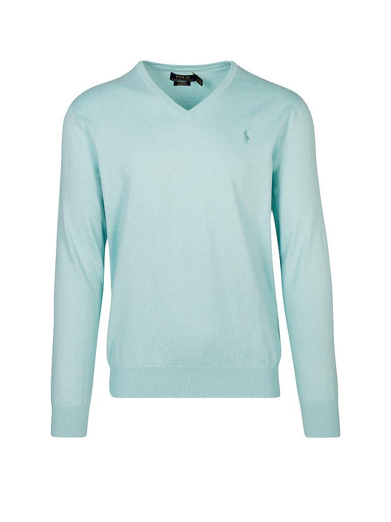Genieße den reduzierten Preis erstklassiges echtes Durchsuchen Sie die neuesten Kollektionen Pullover