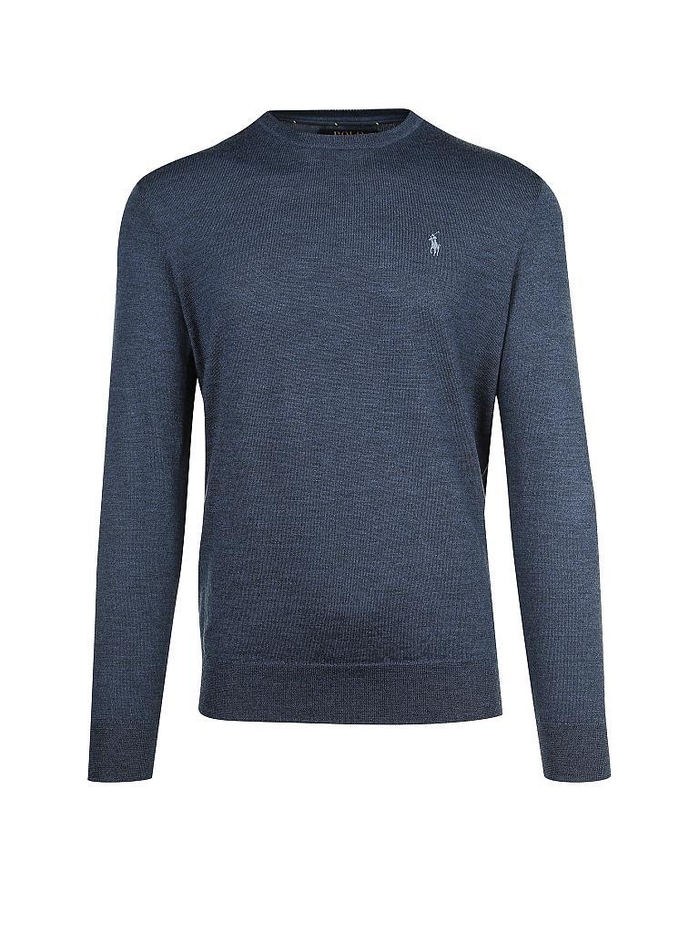 best cheap 1b83f 9aafa Pullover Slim-Fit