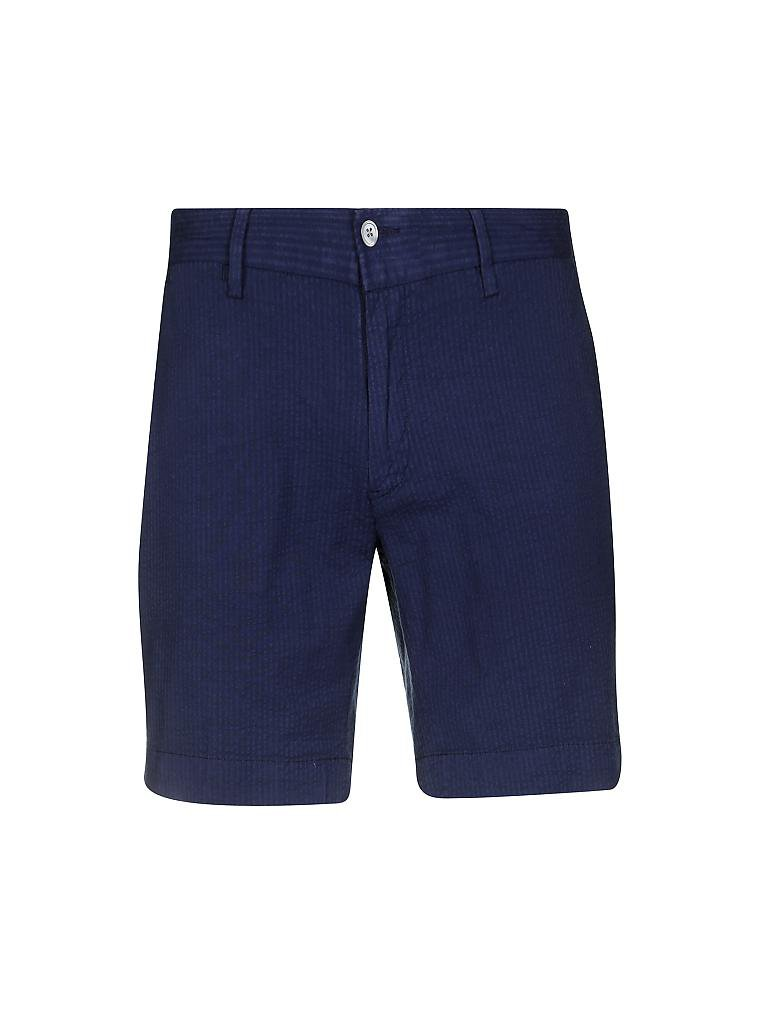 POLO RALPH LAUREN | Short Straight-Fit | blau