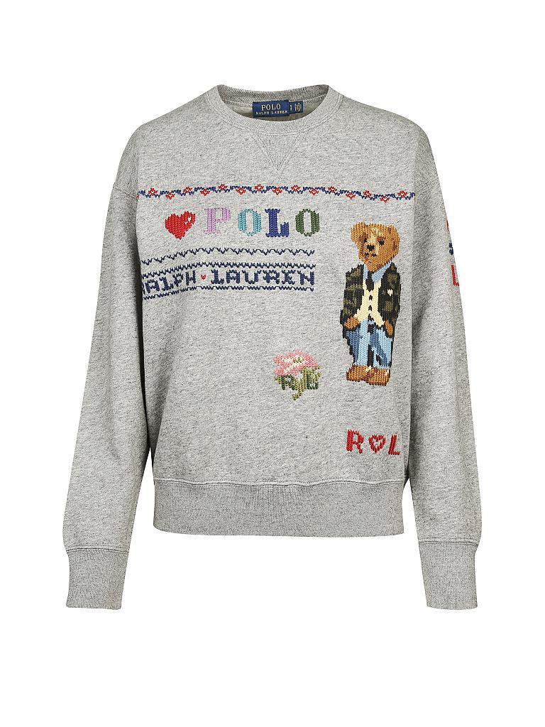 finest selection c352e e946f Sweater