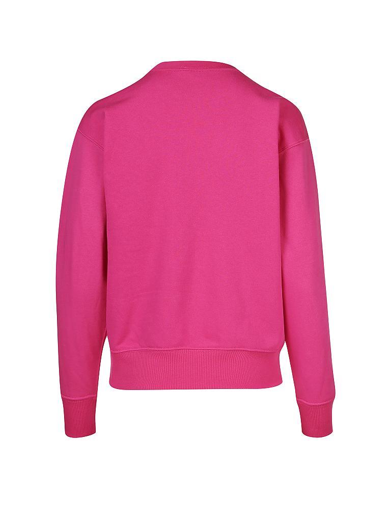 polo ralph lauren sweater pink xs. Black Bedroom Furniture Sets. Home Design Ideas