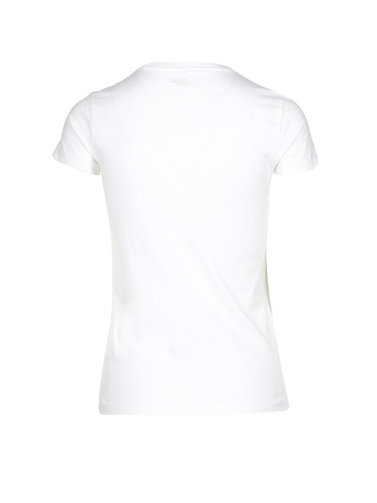 "POLO RALPH LAUREN | T-Shirt ""Holly"" 