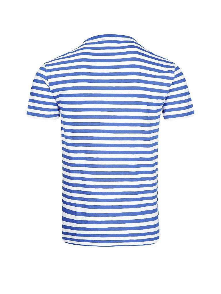 T Shirt Druck Trier: Juli 2012