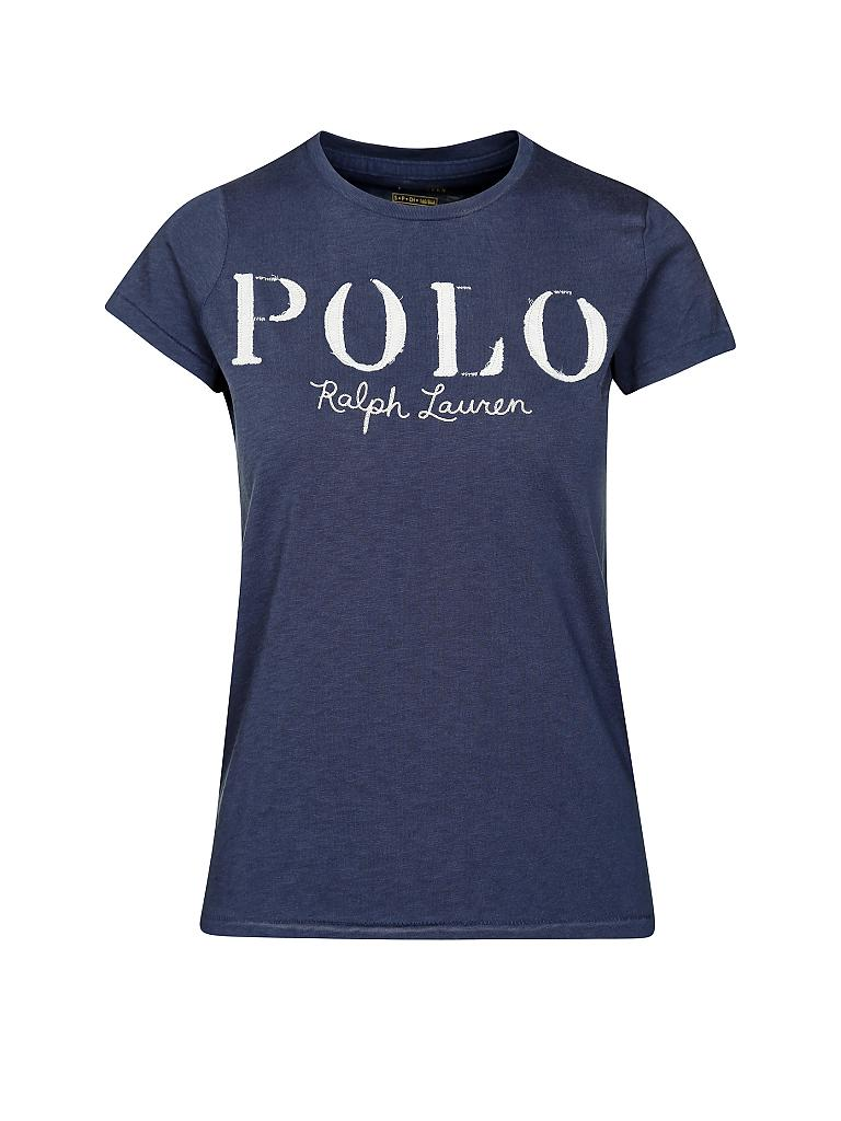 ralph lauren t shirt damen ralph lauren tops t shirts. Black Bedroom Furniture Sets. Home Design Ideas