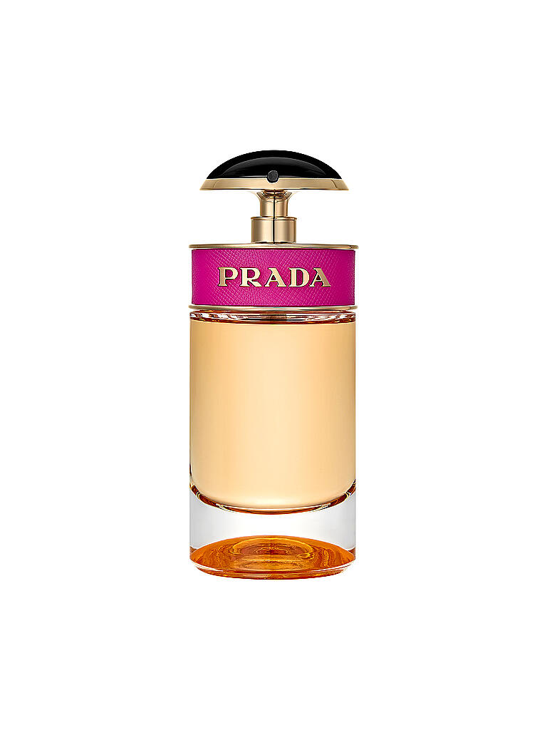 PRADA | Candy Eau de Parfum Spray 50ml | transparent