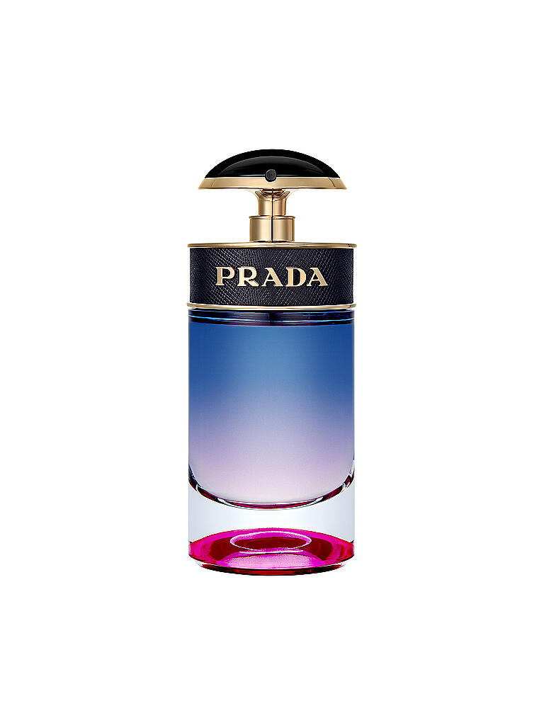 PRADA | Candy Night Eau de Parfum Spray 50ml | transparent