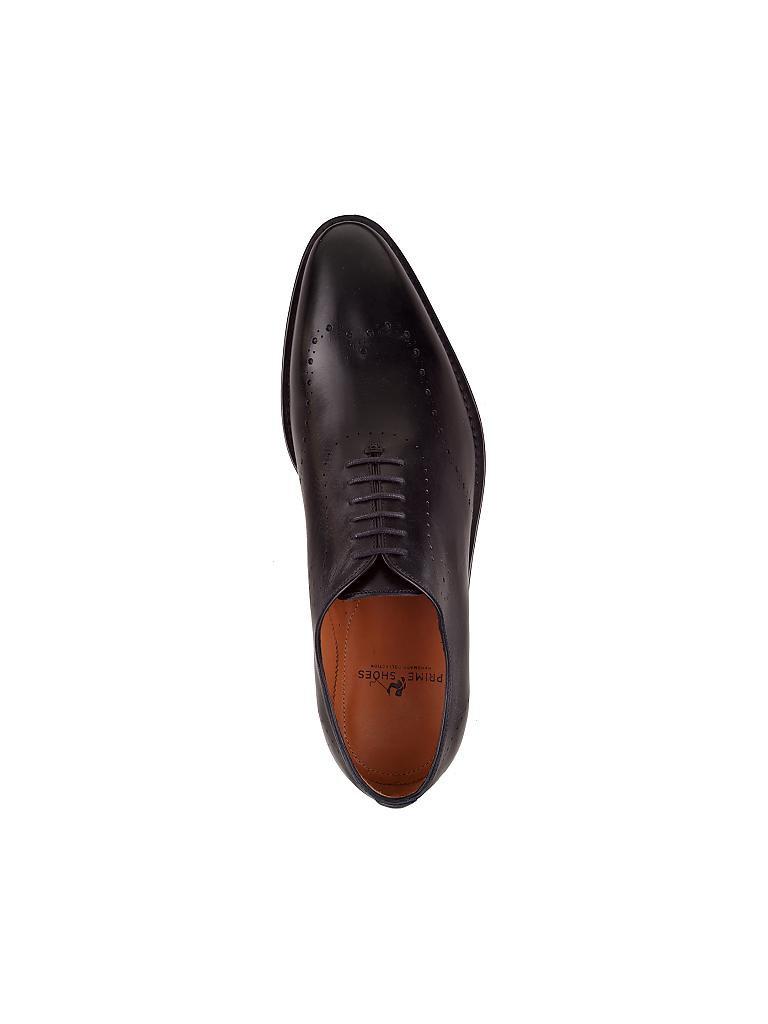 prime shoes schuhe bari schwarz 41 1 2. Black Bedroom Furniture Sets. Home Design Ideas