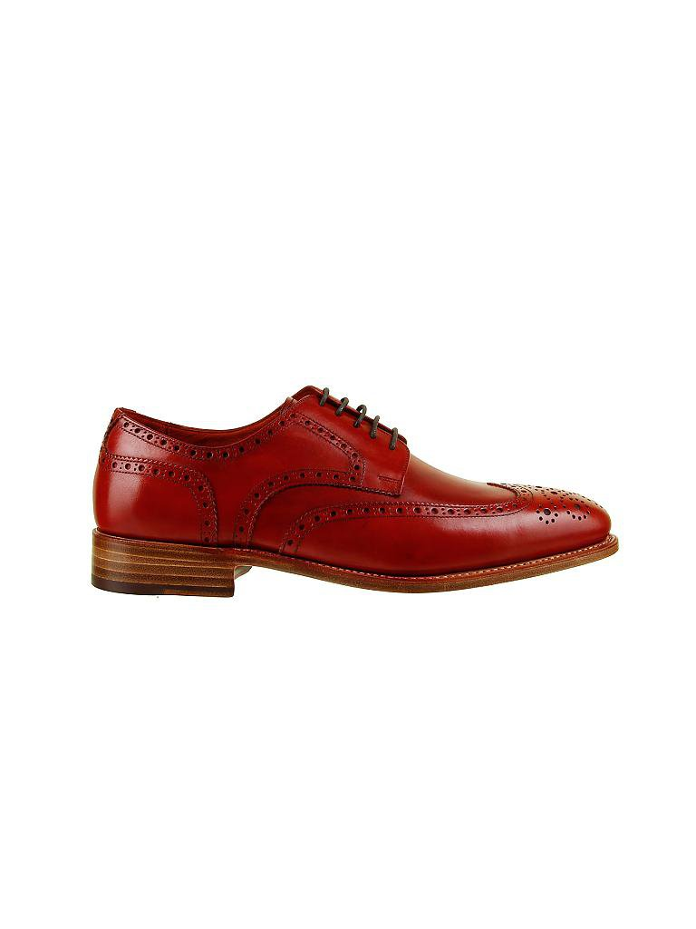 "PRIME SHOES | Schuhe ""Crust"" 