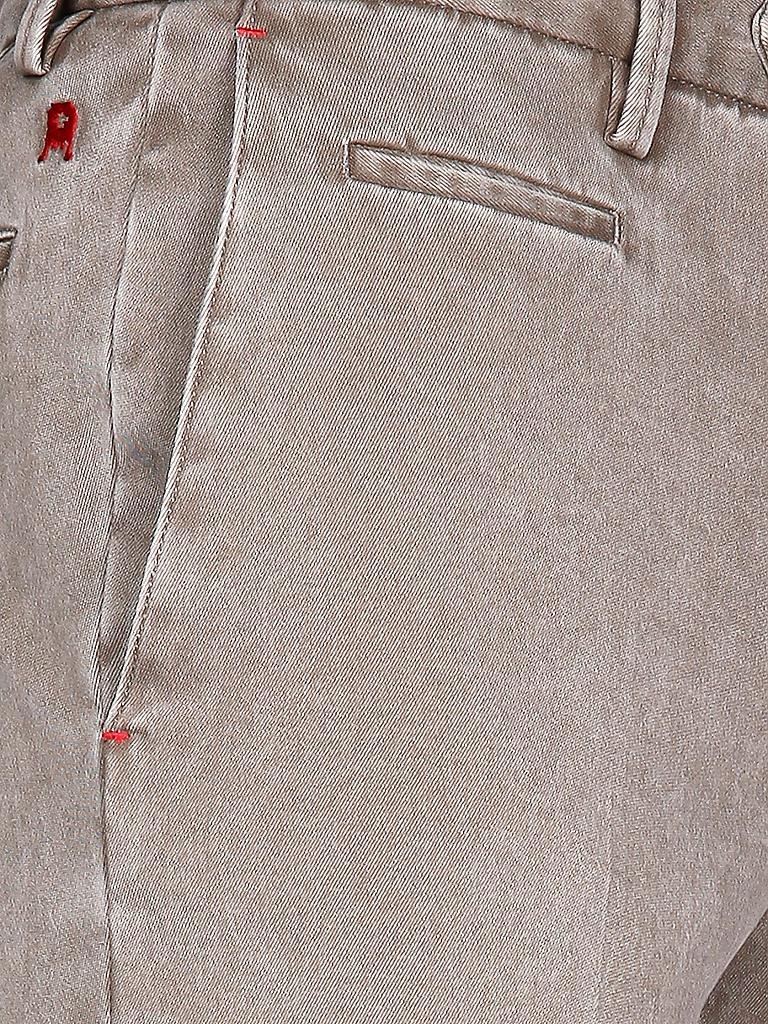 "PT01 | Chino Slim-Fit ""Invasion-Covlin"" 