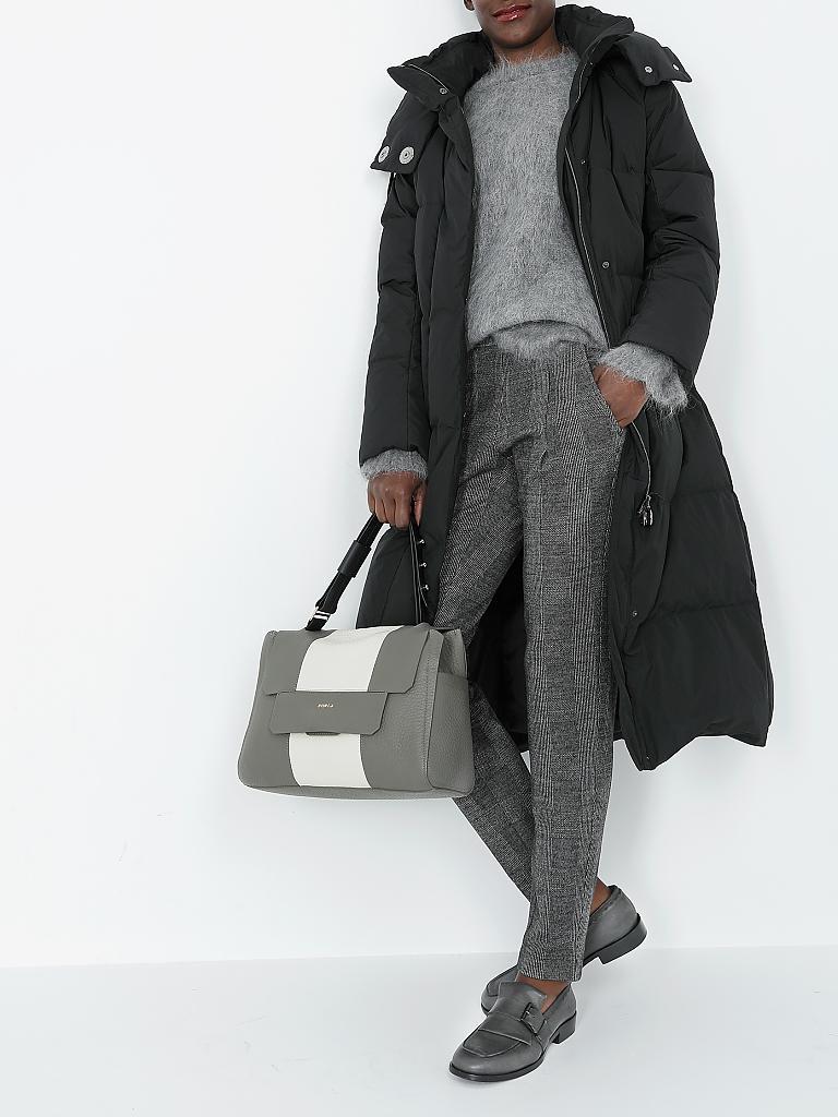attraktive Mode letzte Veröffentlichung niedriger Preis Hose