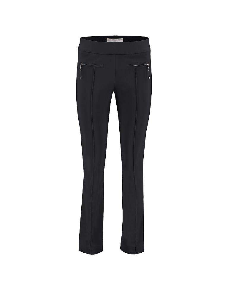 buying new low priced new product Hose Slim-Fit