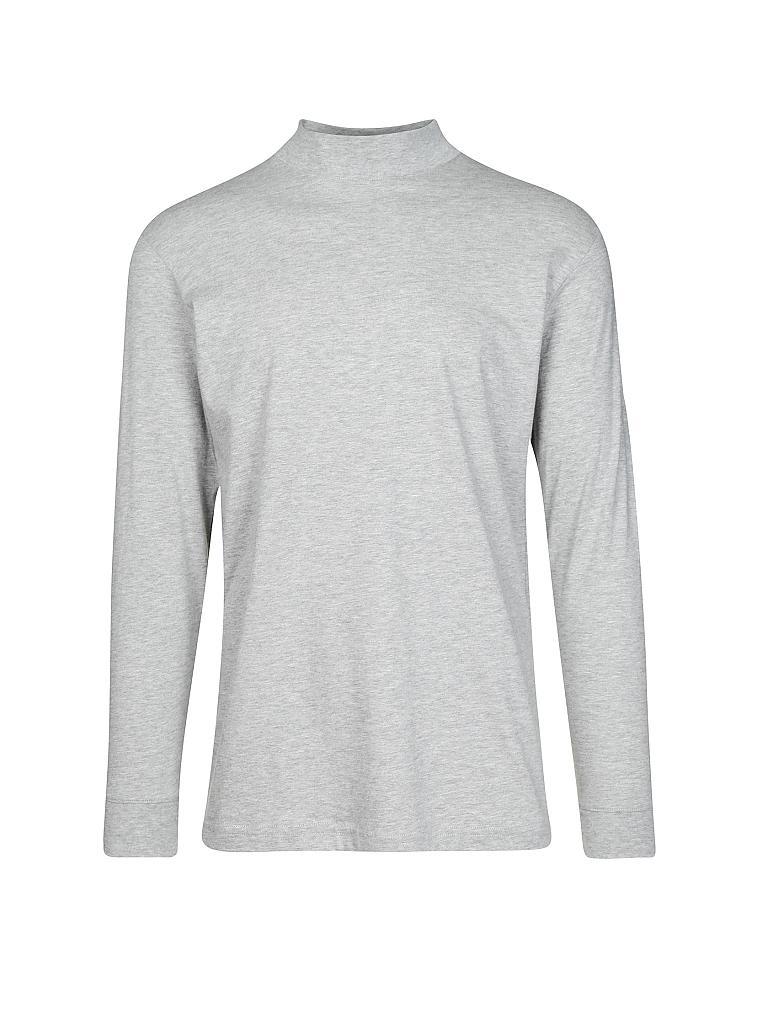 RAGMAN T-Shirt grau   XL 994e193953