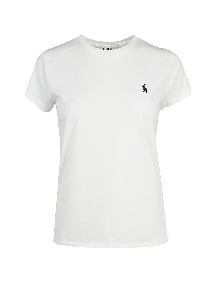 official photos 54955 60fff T-Shirt