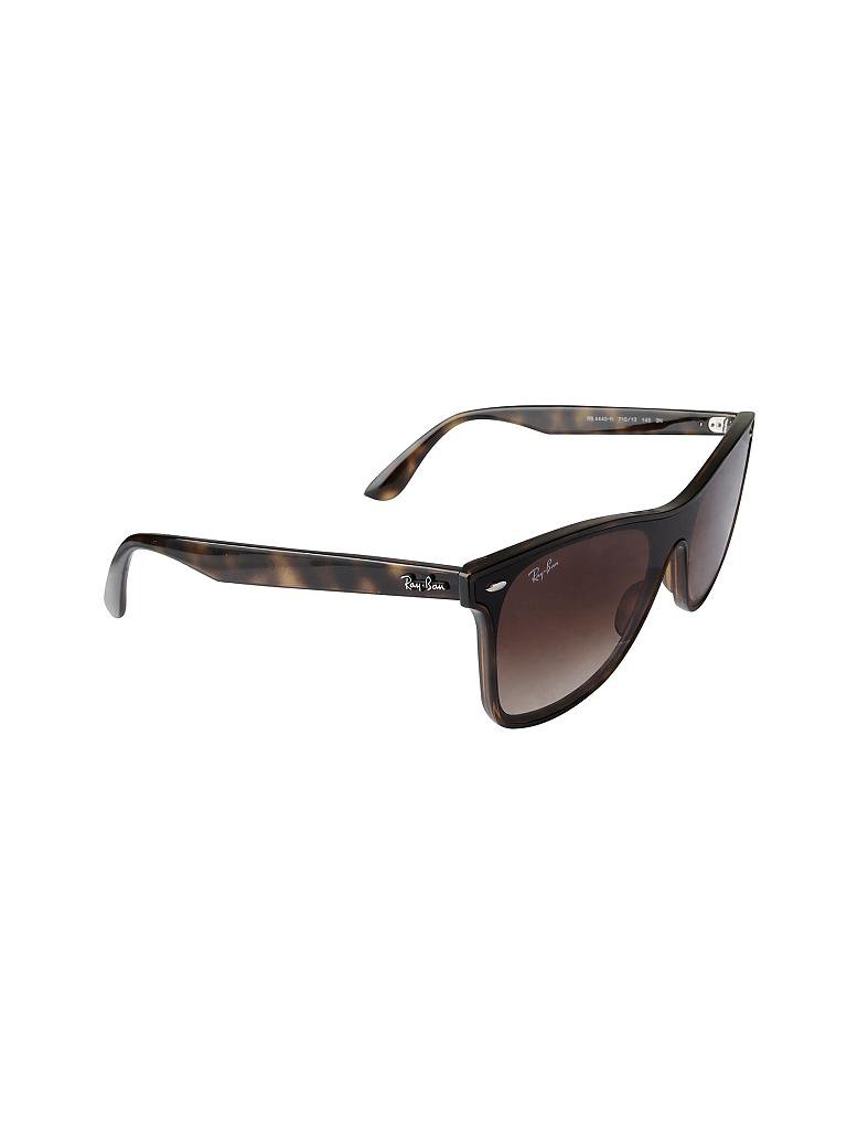 0de1f558000 RAY BAN Sonnenbrille