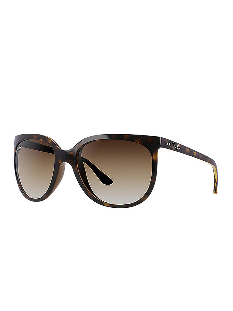 "RAY BAN | Sonnenbrille ""Cats"" 1000 