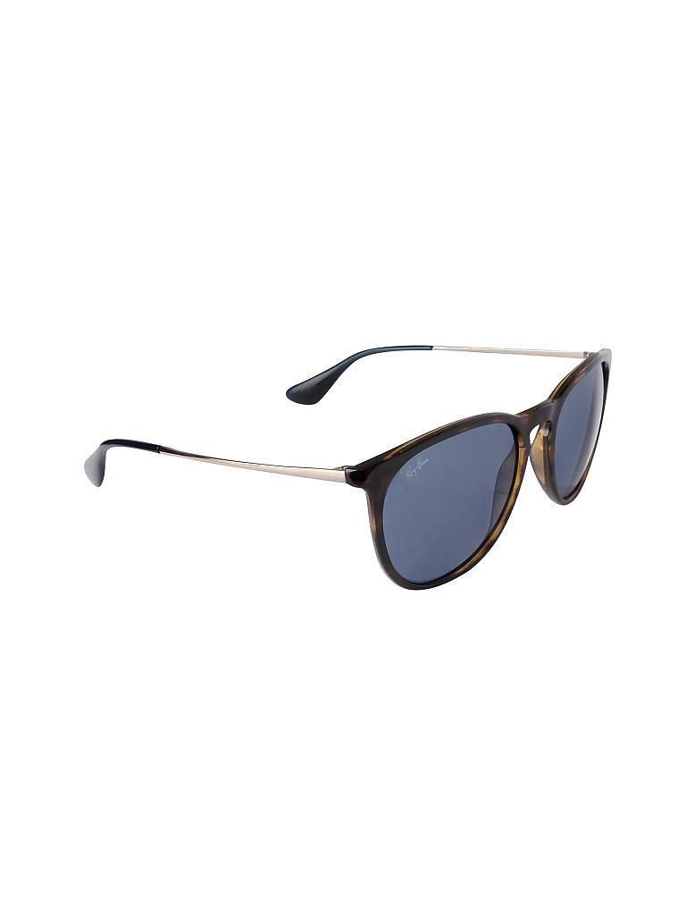 63cb265611 RAY BAN Sonnenbrille