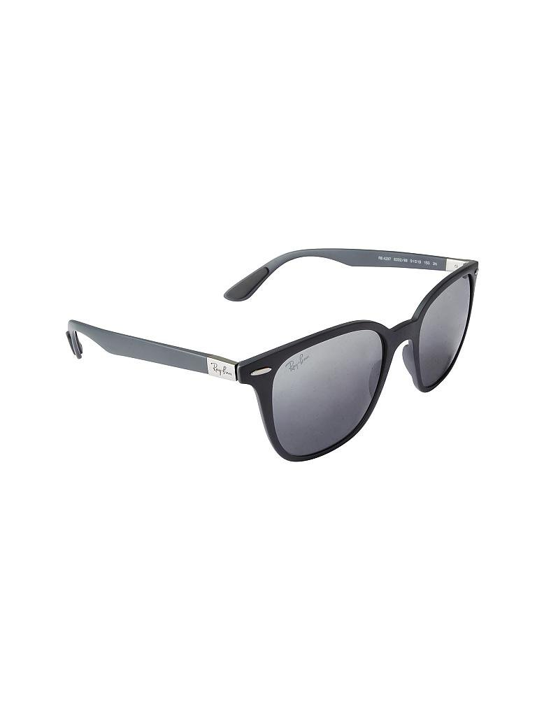 "RAY BAN | Sonnenbrille ""Liteforce"" 4297/51 