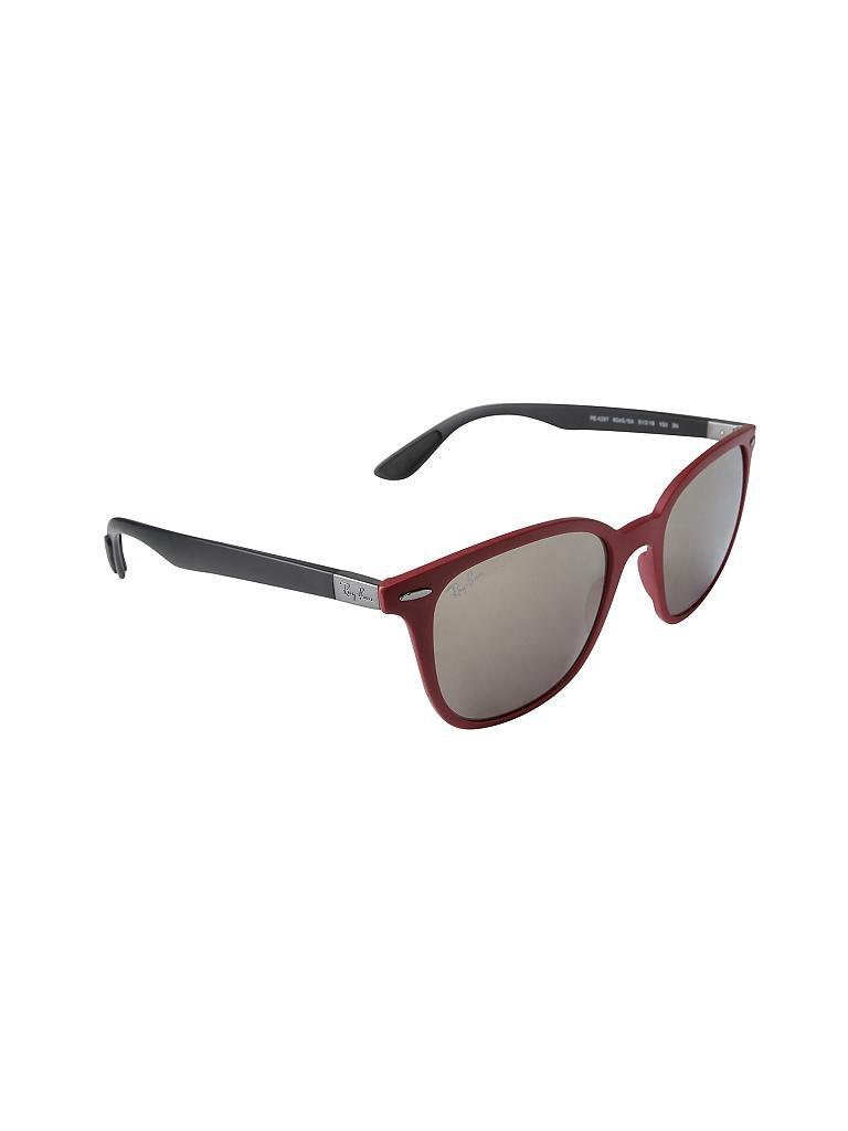 705816d294 RAY BAN Sonnenbrille