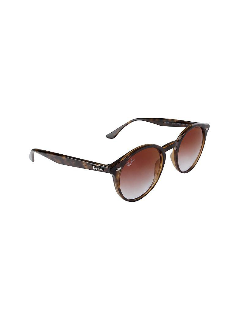 "RAY BAN | Sonnenbrille ""RB2180/49"" 