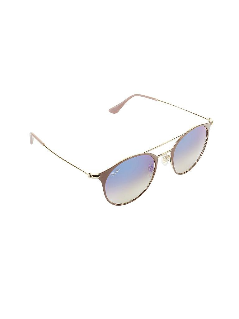 RAY BAN Sonnenbrille \