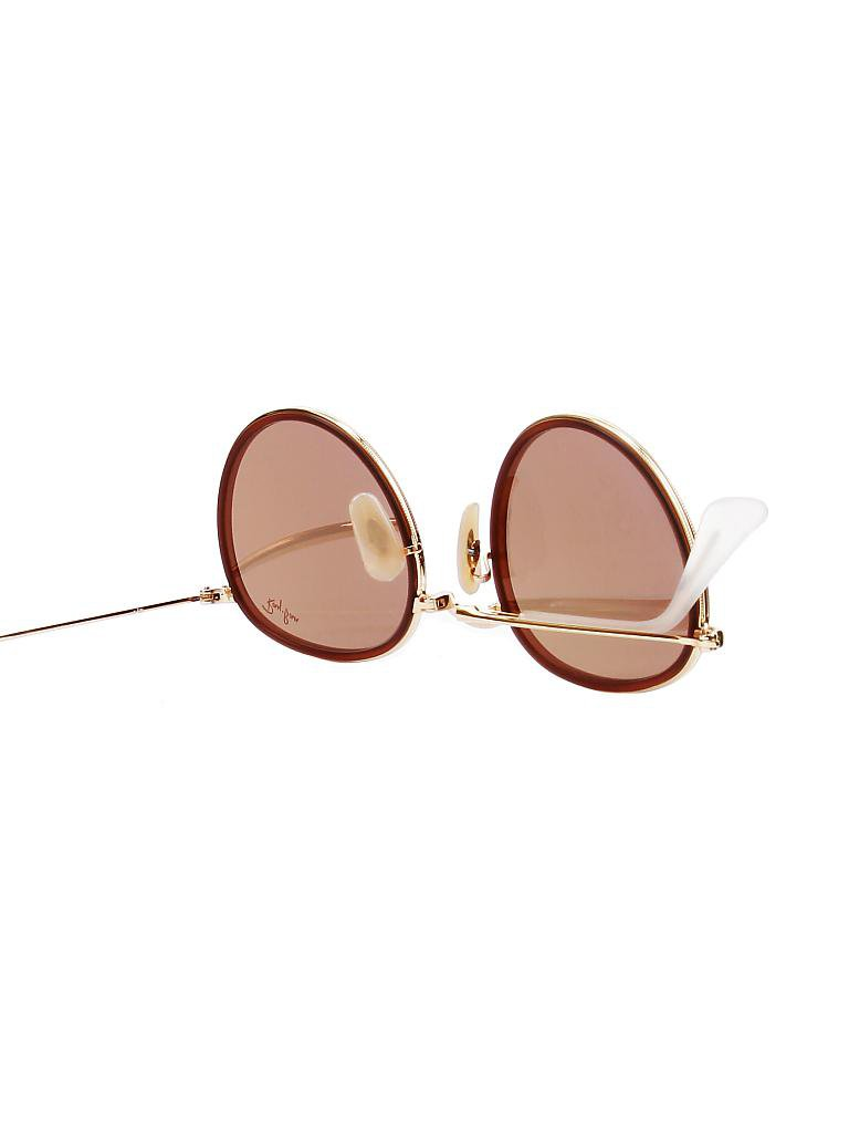 "RAY BAN | Sonnenbrille ""Icons 3517/48"" 