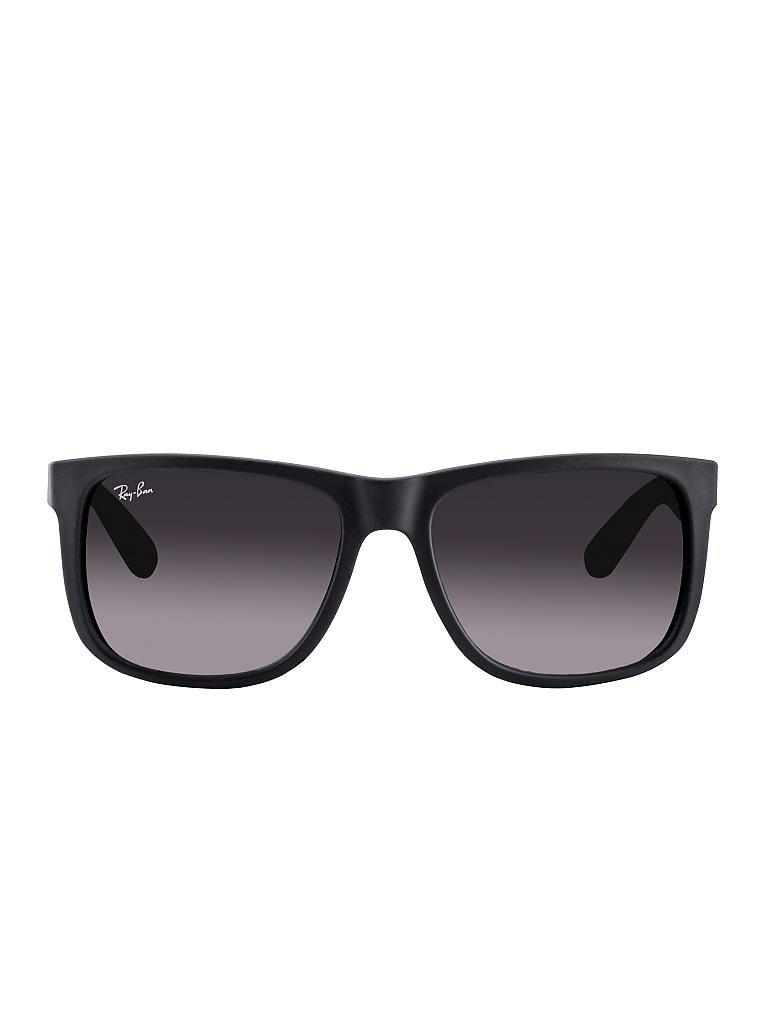 ray ban sonnenbrille. Black Bedroom Furniture Sets. Home Design Ideas