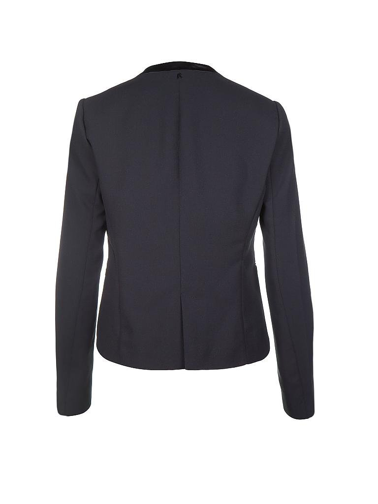 REPLAY | Blazer | schwarz