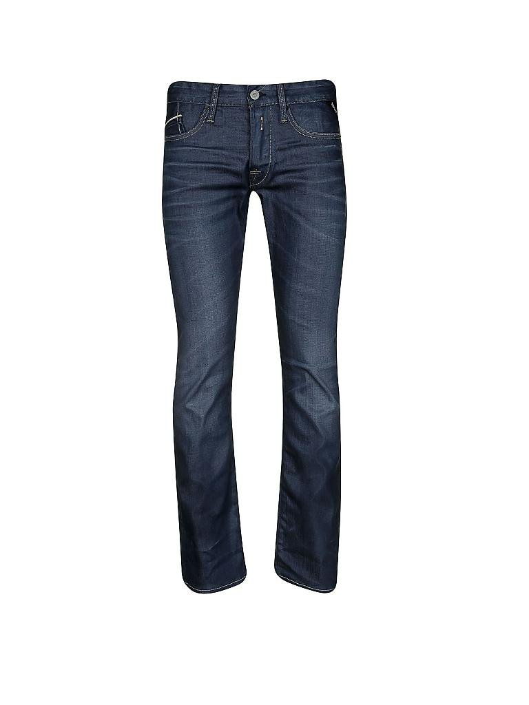 "REPLAY | Jeans Regular-Slim-Fit ""Waitom"" 