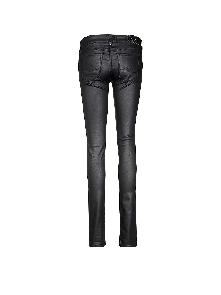 "REPLAY | Jeans Skinny-Fit ""Brigidot"" 