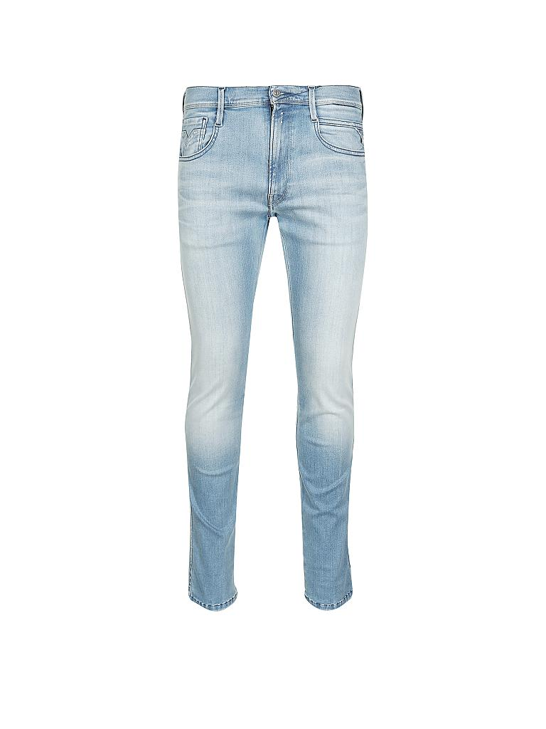 "REPLAY | Jeans Slim-Fit ""Anbass"" Hyperflex 